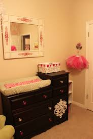 Baby Changer Dresser Combo by 37 Best Unique Baby Changing Dressers Aka Tables Images On