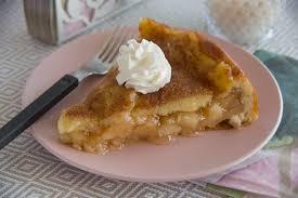 apple kuchen bake n serv