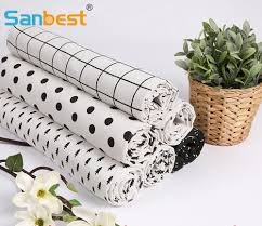 Best Fabric For Sofa Cover by Online Get Cheap Fabric White Sofa Aliexpress Com Alibaba Group