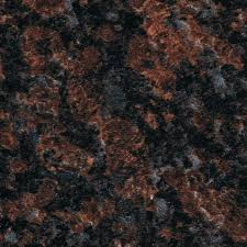 Home Depot Wall Tile Sheets by Wilsonart Laminate Milano Rosso Countertop Matches What Wall Tile