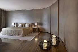 100 Armani Hotel Dubai UAE Elite Traveler