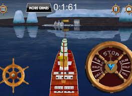 Sinking Ship Simulator Download Mac by Ocean Liner 3d Ship Simulator On The App Store