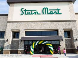 Steinmart Hours - Free Coupons For Finish Line Smart Fniture Coupon Code Saltgrass Steak House Plano Tx Area 51 Store Scream Zone Coupons Stein Mart The Bargain Bombshell Coupon Codes 3 Valid Coupons Today Updated 20181227 Money Mart Promo Quick Food Ideas For Kids Barcode Nexxus Printable 2019 Bookdepository Discount Codes Promo Fonts Com Hell Creek Suspension Venus Toddler Lunch Box Daycare Discounts Code Travelex