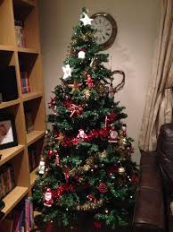 Longest Lasting Christmas Tree Uk by Charity An Angel And Two Rainbows