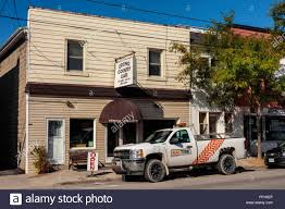 Small Downtown Restaurant Stock Photos & Small Downtown Restaurant ... 2018 Ford F150 Xl In Beville Wi Madison Francois June Rv There Yet Seniors Disabled Struggle With Flood Evacuation From West Side Symdon Chevrolet Of Mt Horeb Is A Mount Dealer And New Lisbon Wisconsin Wikiwand Service Buick Repair Center Dodgeville Near Mineral 1965 Intertional Co 1600 Fire Truck Fire Trucks Pinterest First Gear 134 Scale Ambulance 19996978 Kodiak Indianapolis Department Emergency Evansville A Janesville Source