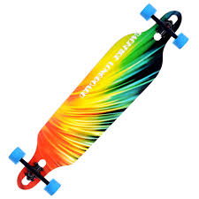 Best Drop Through Longboard Reviews - Longboarding Nation The Warrior White Wave Longboards Amazoncom Gullwing Mission Truck Set Of 2 Silver 9inch Trucks Guide For A Diy Electric Longboard Project Makertuts Buy Raptor Premium Highperformance Electric Skateboard Bear Grizzly 852 181mm V5 Trucks Hopkin Skate Cheap Best Longboard Reviews Drift L Surfrodz Indeesz Bustin W82 Reverse White Free Shipping 180mm Black 70mm Yellow Wheels Original Skateboards Avenue Magnesium Suspension 2pcs Quality 325 Board Designed With Pure Color