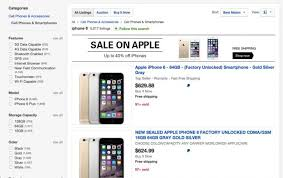 What s the Best Price to Pay for a Used iPhone