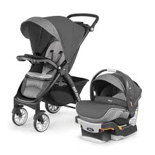 Chicco Bravo LE Trio Travel System - Silhouette Amazoncom Chicco Polly Magic High Chair Lilla Baby Highchair Latte For Saleingenuity Washable Playard With Dream Centre Mystrollerscom Spectacular Deals On New Bargains Bravo Le Trio Travel System Silhouette Covers Double Phase Daruji Nebo Prodm Havov Karvin Ostrava A Okol Skip Hop Tuo Convertible Stuff To Buy Best Rklandkidstoo