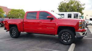 2015 Chevy 1500 Leveled, Wheels And Tires, Fender Flares, Electric ... Bushwacker Chevy Silverado 2004 Pocket Style Matte Black Fender For 9907 Silveradogmc Sierra Pickup 4pc Set Pockriveted Lund Rxrivet Flares 1415 1500 Rough Country Wrivets For 62018 Chevrolet Boltriveted 42018 Green With Dna Motoring 9906 Gmc Factory 4095602 Flare Oestyle Set Intertional Bushwacker Products F Rivet 59 Bed Length