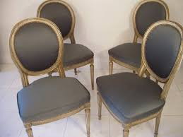 louis xvi chair antique thursdays antiques 18th 19th and turn of the century