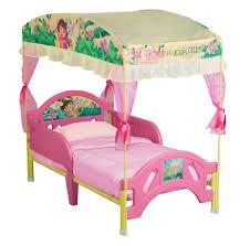 Dora Kitchen Play Set Walmart by Bedroom Interesting Toddler Bed Kmart For Kids Furniture Ideas