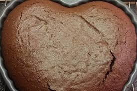 becherkuchen christine50 chefkoch becherkuchen