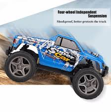 WLtoys 12402 RC 2.4G 4WD Electric Monster Truck -$72.99 Online ... Gizmovine 12428 Rc Cars Offroad Rock Climber 112 High Speed Remote Control Monster Trucks Crawling Car 118 Scale New Bright 124 Jam Truck Assorted Toys Wltoys 12402 24g 4wd Electric 7299 Online 18 Grave Digger Playtime In The The Remote Control Car Has Become A Popular Toy Among Adults It Amazoncom Tozo C2032 Cars 30mph Rtr Trade Show Model Kiwimill Blog Maisto Off Crawler 4x4 Xmaxx 8s Brushless Blue By Traxxas Fierce Knight Pickup 24 Ghz Pro System 116 Size