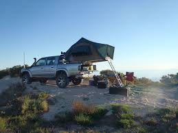 Rooftop Tents, Roof Racks & Awnings For 4wd | Hannibal Safari Australia Wild Coast Tents Roof Top Canada Mt Rainier Standard Stargazer Pioneer Cascadia Vehicle Portable Truck Tent For Outdoor Camping Buy 7 Reasons To Own A Rooftop Roofnest Midsize Quick Pitch Junk Mail Explorer Series Hard Shell Blkgrn Two Roof Top Tents Installed On The Same Toyota Tacoma Truck Www Do You Dodge Cummins Diesel Forum Suits Any Vehicle 4x4 Or Car Kakadu Z71tahoesuburbancom Eeziawn Stealth Main Line Overland