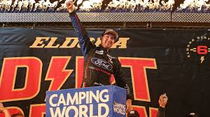 Chase Briscoe Wins On The Dirt At Eldora Speedway In The NASCAR ... Fotfour Driver Hoping To Leave Big Imprint On Racing The Star Nascar Truck Series Driver Power Rankings After 2018 Buckle Up In Camping World Rhodes For Better Finish Places Limits Cup Drivers Xfinity And Primer Daytona Intertional Video Erik Jones Graduates High School Former Rick Crawford Arrested Toyota Racing Heat 3 Ncwts Roster Kvapils Good Run Ends In Big One At Talladega Bad Boy Mowers Inside Look Next Features