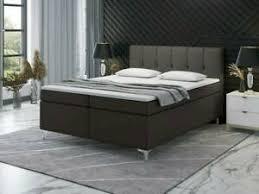 boxspringbetten schlafzimmer möbel gebraucht kaufen in bonn