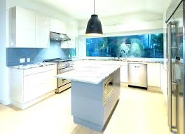 porte de meuble de cuisine sur mesure facade porte cuisine sur mesure facade meuble cuisine sur mesure