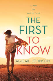 Abigail Johnson – YA Author Kimberlys Journey Barnes Noble Bruce Campbell On Twitter Ill Be In Tucson Az 925 For My Sunnyside Unified Sd Sunnysideusd Rise Of The Rainbow Warriors Is Adding Restaurants That Serve Booze Eater The Worlds Most Recently Posted Photos Barnes And Halloween Flash Porgy Bess Cast Signs Albums At Careers Bnfoothismall Chateau Theater Now Bookstore Rochester Nw Fg Event Details