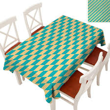 Amazon.com: WinfreyDecor Flow Spillproof Fabric Tablecloth ... The Best Of Sg50 Designs From Playful To Posh Home 19th Century Chess Sets 11 For Sale On 1stdibs Amazoncom Marilec Super Soft Blankets Art Deco Style Elegant Pier One Bistro Table And Chairs Stunning Ding 1960s Vintage Chess And Draught In Epping Forest For Ancient Figures Stock Photo Edit Now Dollhouse Mission Chair Set Tables Kitchen Zwd Solid Wood Small Round Table Sale Zenishme 12 Tan Boon Liat Building Fniture Stores To Check Out Latest Finds At Second Charm Bobs
