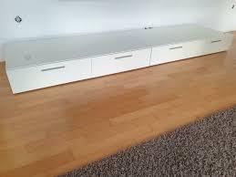 wohnzimmer designer lowboard unterschrank und hängeschrank