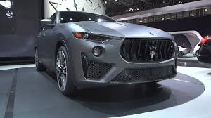 2019 Levante Trofeo Is Maserati's Fastest SUV Yet - Video - Roadshow This 2000hp Tractor Trailer Is The Worlds Most Beautiful Big Rig Spectacular Jeep Wrangler Pickup Truck 2017 14 For Your Faest 2019 Levante Trofeo Is Maseratis Suv Yet Video Roadshow Duramax Diesel Engines Details Basics Benefits Gmc Life Faest Tow Downshift Episode 38 Watch The Trailer For Car Netflixs Supercar Show To Take 4x4s In World Busted Knuckle Films Manual Record Previous Record Shattered Tech Lsxpowered Sonoma Runs 222 Mph At Bonneville Lsx Magazine Drag Racing On Planet Will Leave You