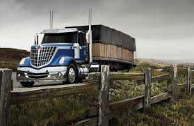 International Trucks | Truck Driver | Redding Fleet Truck Supply China Supply Trucks New Design 8 Tons Photos Pictures Madein 2018 Catering Hot Dog Custom Street Mobile Food Trailer Brake Truck Get Quote 12 Auto Parts Supplies 3d Airport Poser Cgtrader Fraikin Wins Five Year Deal With Menzies Distribution To Supply 50 Salo Finland June 9 2017 Blue And Yellow Scania R420 Semi Water Truck In Traffic Nigeria Stock Video Footage Videoblocks First Ever Volvo For Samworth Brothers Chain Fleet Concrete Mixer Quality Low Cost Replacement Repairs Red Inc Home Facebook Edf Faction Wiki Fandom Powered By Wikia Images Alamy
