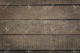 Wood Textured Background Royalty Free Vector Image