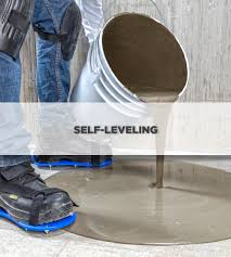 Self Leveling Floor Resurfacer Exterior by Bpm Select The Premier Building Product Search Engine Self