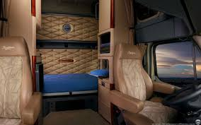 Trucks Interior 18 Wheeler 1280x800 Wallpaper High Quality ... Filetim Hortons 18 Wheel Transport Truck In Vancouverjpg Wheeler Truck Accident Lawyers Dallas Lawyer Beware The Unmarked 18wheeler Ost 2009 Wildwood Show Youtube Nikola Motor Presents Electric Concept With 1200 Miles Range Toyota Rolls Out Hydrogen Semi Ahead Of Teslas Cars Trucks Wheeler 3969x2480 Wallpaper High Quality Wallpapers Two Tone Pete Peterbilt Big Rig 18wheeler Trucks Semi Trailers At A Transportation Depot Stock Photo Sunny Signs Slidell La Box 132827