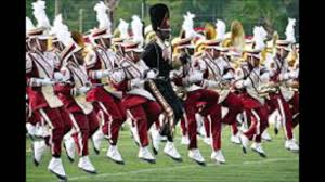 Bethune-Cookman University - Let's Go Wildcats/Hay (IN HD) - YouTube Top Country Wedding Songs Gac The Hay Is Baled Eden Hills Passionettes And Albany State Band Fight Songhay In The Middle Hauling Hay 1950s Farm Scenes Pinterest Bethunecookman University Lets Go Wildcatshay In Hd Youtube Haystack Lounge Decor My Wife Yvette Decor Best 25 Barn Party Decorations Ideas On Wedding Environmental Art Archives Schuylkill Center For Mchs Presidents Page Miller County Museum Historical Society Just Me June 2013 Pating Unique Bale Of Bales Straw