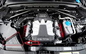 audi q5 how to replace headlight bulbs audiworld