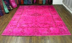 Cheap Pink Area Rugs Area Rugs Sold Near Me – Goldenbridges