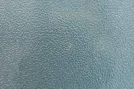 Texture Floor Window Glass Asphalt Line Blue Transparent Carpet Distort Flooring Road Surface
