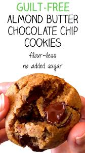 Libby Pumpkin Cookies Gluten Free by 426 Best Baking Sweets Images On Pinterest Recipes Food And