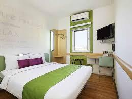 prix chambre formule 1 prix chambre formule 1 100 images hotel f1 agen voir les tarifs