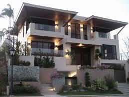 100 Modern Zen Houses Pin On House Plans