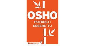 Potresti Essere Tu Italian Edition EBook Osho Diwani E Fatatis Amazoncouk Kindle Store