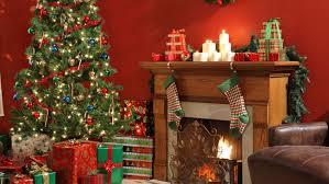 Holiday Decorating Personality Quiz