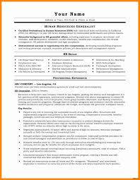 New Coursework On Resume Template | WWW.PANTRY-MAGIC.COM High School Resume How To Write The Best One Templates Included I Successfuly Organized My The Invoice And Form Template Skills Example For New Coursework Luxury Good Sample Eeering Complete Guide 20 Examples Rumes Mit Career Advising Professional Development College Student 32 Fresh Of For Scholarships Entrylevel Management Writing Tips Essay Rsum Thesis Statement Introduction Financial Related On Unique Murilloelfruto