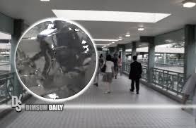 100 An Shui Wan Legislative Councillor Drew Believes Police Arrest The Wrong