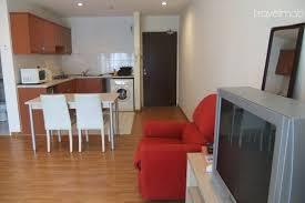 Craigslist 1 Bedroom Apartment by One Bedroom Apartments Craigslist Psoriasisguru Com