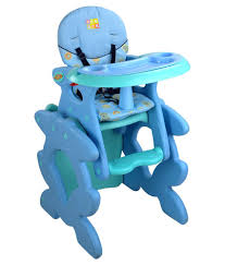 Mee Mee Baby High Chair Cum Study Table - Buy Mee Mee Baby High ... Velocity Is The Number One Thing This Hightech Biomechanics Lab Bloom Baby Fresco High Chair West Coast Kids Flat Icon Long Stock Vector Royalty Free 271532183 Nomi Highchair Cushion Set Ovo Leg Exteions Dark Grey Oskoe Baseball 1st Birthday Boy Smash Cake Decorating Kit Legendary Red Sox Broadcaster Falls Out Of Chair Describing Buy Party I Am 1 Banner First Love This Seball High Cake Smash Banner Found On Etsy
