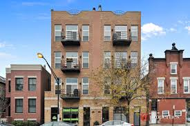 2038 W Webster Ave #3 For Sale - Chicago, IL | Trulia The Chicago Real Estate Local Webster Square Development Chaing Marquis At Clear Lake Apartments For Rent Street In Hartford Connecticut Mutual Linn Hald Our Second Floor Tv Room Makeover In Nyc Students Llxtbcom Pipers Cove Tx Daytonian Mhattan 1923 For Women Ld Nyc Domu Weighing The Cost Of Oncampus Housing Tartan Townhomes Village Path