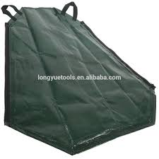 Homemade Automatic Christmas Tree Waterer by Tree Watering Bag Tree Watering Bag Suppliers And Manufacturers