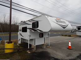 T12322 - 2015 Lance 825 For Sale In Williamstown NJ Truck Campers Rv Business Lance Caravans New Zealand Home Used Inventory Lancetruckcamp1172exthero2018 Family Travel Atlas Camper 2009 830 Youtube 2018 1062 Truck At Rocky Mountain And Marine Search Results Guaranty Campers For Sale In California Pennsylvania 2 Near Me For Sale Trader For Sale 855s In Livermore Ca Pro Trucks Plus Motorhome Giant Rev Group Enters Towable Market With Acquisition Of