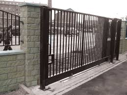 Avon TG1000 Groundtrack Automatic Sliding Gate - Avon Barrier Sliding Wood Gate Hdware Tags Metal Sliding Gate Rolling Design Jacopobaglio And Fence Automatic Front Operators For Of And Domestic Gates Ipirations 40 Creative Gate Ideas 2017 Amazing Home Part1 Smart Electric Driveway Collection Installing Exterior Black Wrought Iron With Openers System Integration Contractors Fencing Panels Pedestrian Also