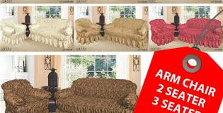 horrible photo sectional sofa covers cheap impressive 3 seater