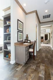 Oakwood Homes Greenville Sc