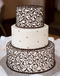 45 best WEDDING CAKES images on Pinterest