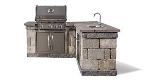 How To Build A Backyard Bbq Pit | Aviblock.com How To Build A Brick Fire Pit Grill Design Ideas Backyard Bbq Ideas Yc5nggfk Hot Cool Backyard Santa Maria Bbq Designed And Fabricated By Jd Fabrications Backyards Ergonomic Bbq Pits Anatomy Of A Cinderblock Pit Texas Barbecue Back Yard Carpe Durham D Tanner Custom Pits Grilling Grills Stunning Home Built Designs Images Decorating Full Size Of With Drainage Issues To Howtos Diy
